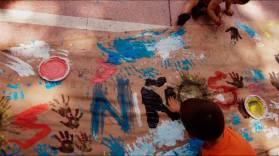 actividad-pintura-manualidades-2