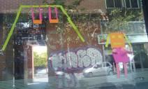intervencion-urbana-3