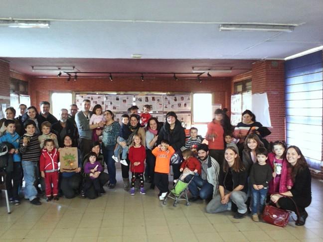 encuentros-en-familia-otono (2)