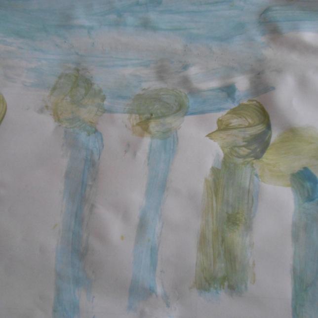 pintar-nubes (1)