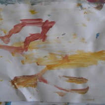 pintar-nubes (3)