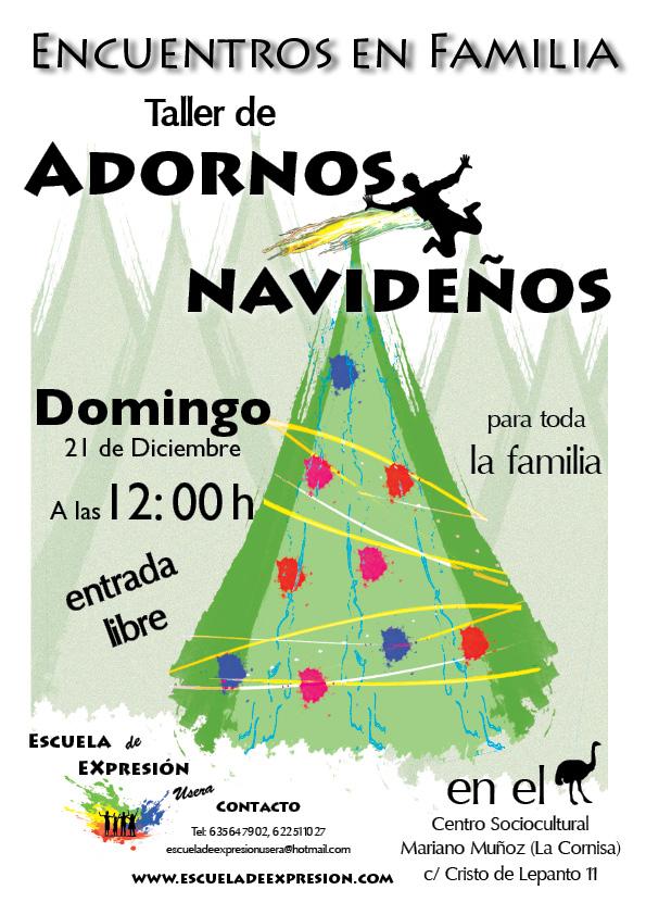 12-14_navidad
