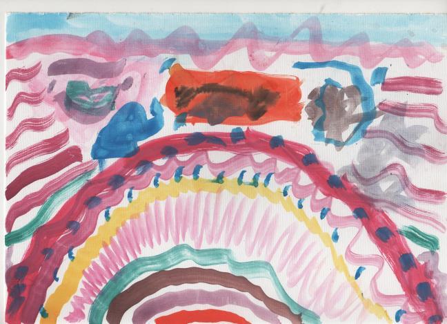 laluzyelcolor