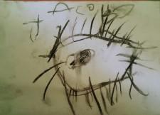 Jacobo, 5 años